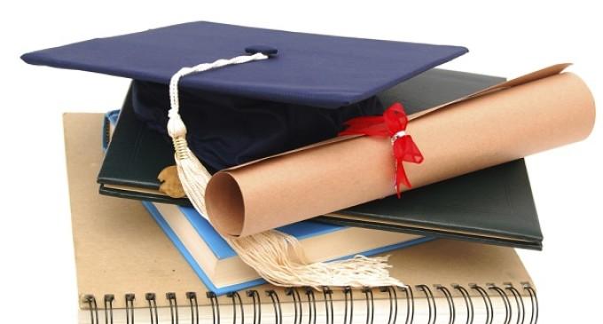U-tad oferta becas para formación en Digital Business, Ingeniería y Arte y Diseño