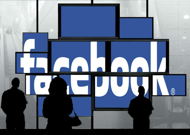 Facebook compra la firma de seguridad en Internet Privatecore