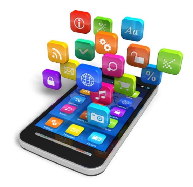 Un 39% de los proveedores de servicios TI ofrecen servicios BYOA a las empresas