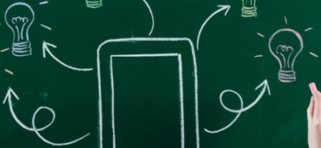Cinco claves para lanzar una campaña de marketing mobile con éxito