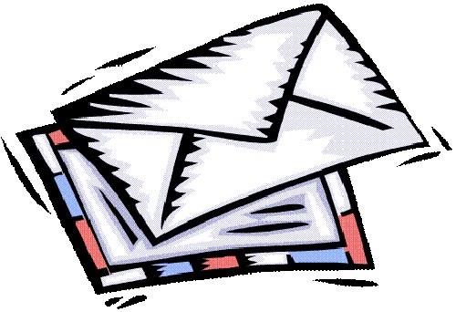 entidades postales