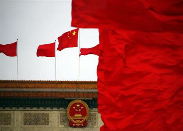 China tendrá listo su propio sistema operativo en octubre