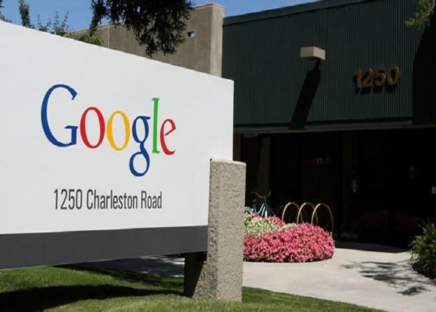 Google compra la startup JetPac