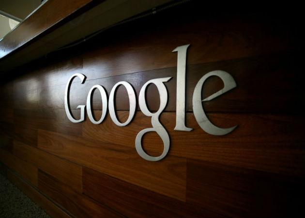 Google compra Gecko Design