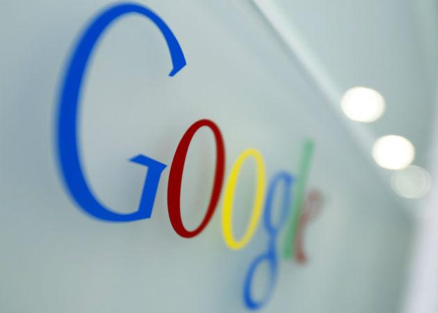 Google compra la startup Zync Render