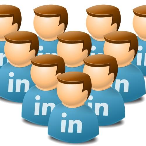 Linkedin aspira a ser un negocio de 1.000 millones de dólares