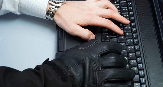Hackers chinos roban datos de 4,5 millones de pacientes estadounidenses