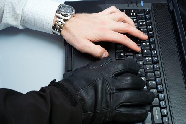 hacker profesional