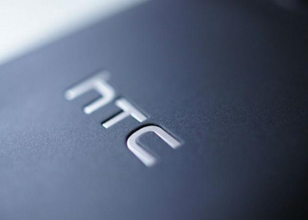 Las ventas de HTC se vuelven a hundir en julio