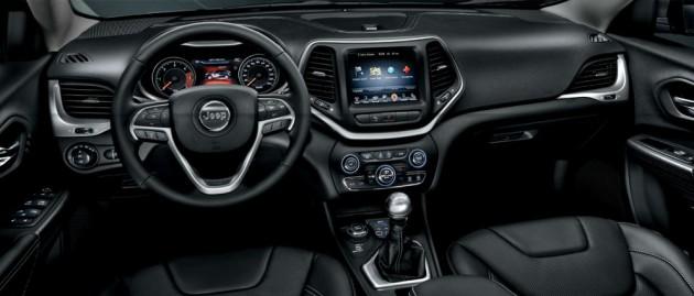 Chrysler y Nissan tienen los coches más vulnerables al hacking