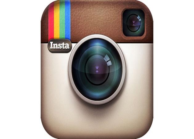 Instagram nombra a su responsable global de Negocio y Desarrollo de Marca