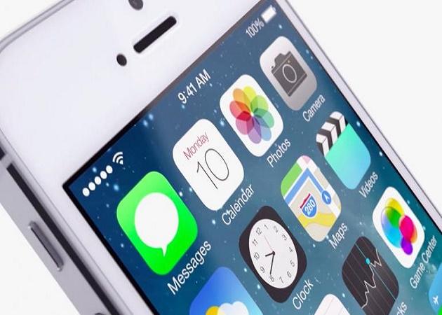 iOS sigue siendo la plataforma preferida en el trabajo