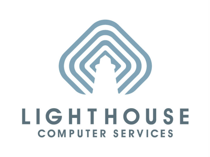 lighthouse-logo_v2