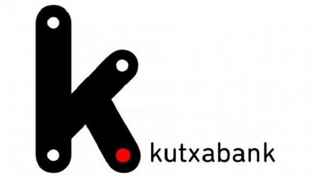 Kutxabank conecta sus tres centros de datos con equipamiento de comunicaciones ópticas de Fibernet