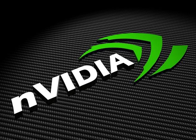 El beneficio neto de Nvidia aumenta un 33% en el segundo trimestre del año