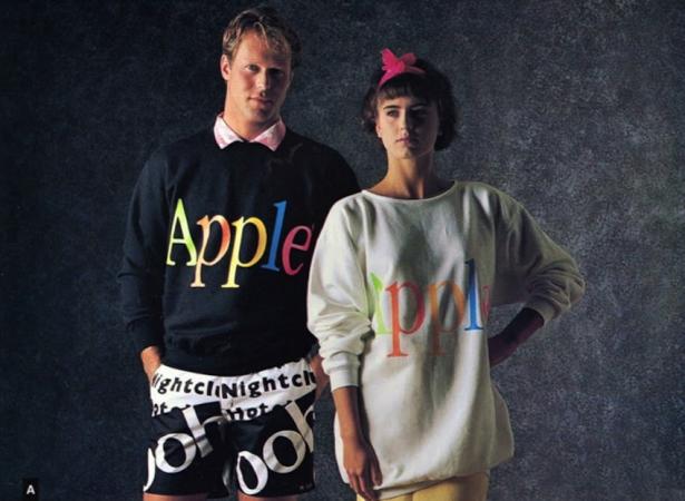 Lo peor que Apple ha diseñado