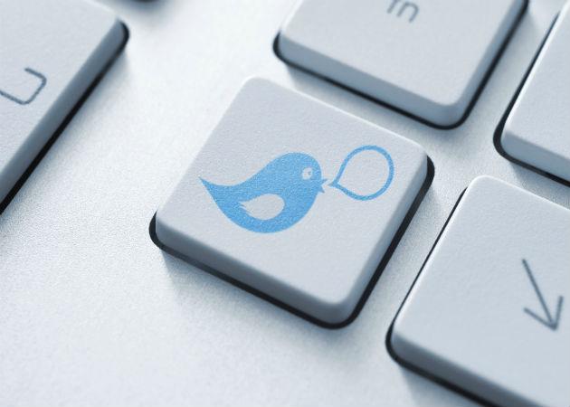 Twitter, el mejor lugar para trabajar en Estados Unidos