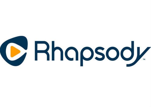 Rhapsody adquiere Schematic Labs y Exfm