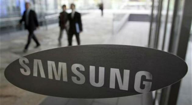 Microsoft demanda a Samsung por impago de patentes