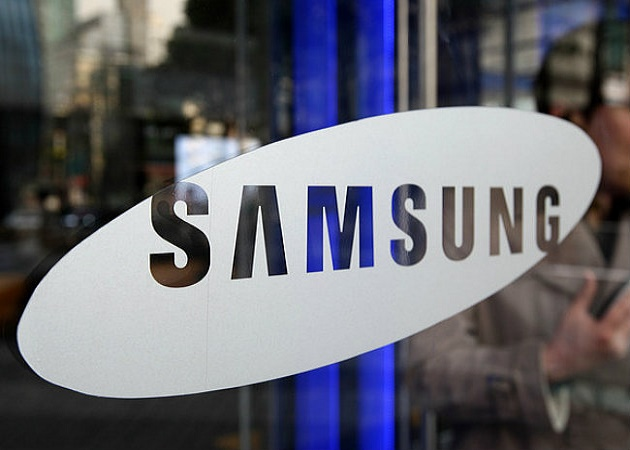 Samsung compra SmartThings