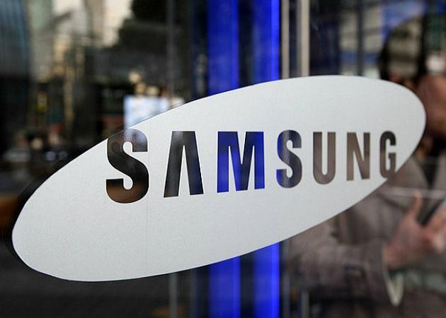 Samsung compra SmartThings