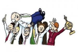 ¿Eres un jefe inolvidable?