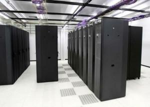 IDC: Los ingresos del mercado de servidores aumentan un 2,5%
