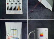 there-were-also-tons-of-accessories-for-the-ultimate-apple-fanboys