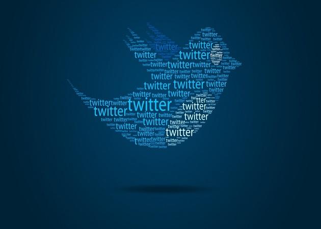 Twitter pagó 134,1 millones de dólares por comprar Gnip