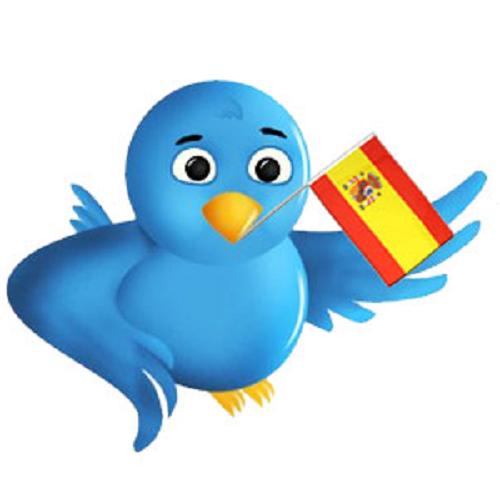 Twitter Spain también factura en Irlanda sus ingresos en el mercado español