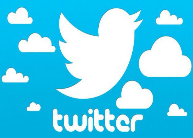 Twitter compra el gestor de contraseñas Mitro