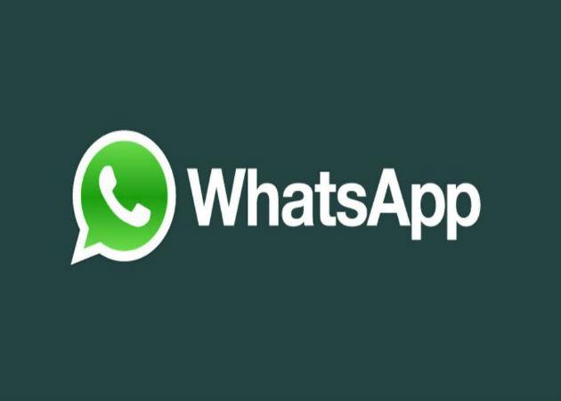 WhatsApp sobrepasa los 600 millones de usuarios activos