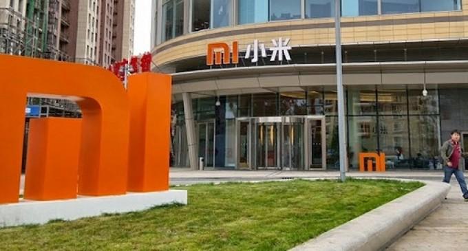Xiaomi reconoce el acceso no autorizado a datos personales y lo soluciona