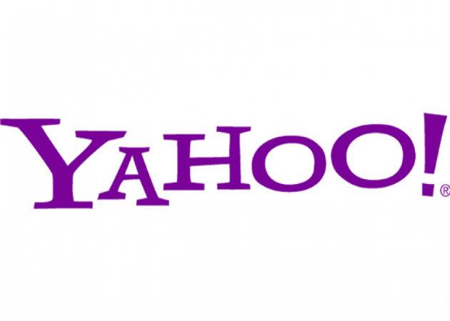 Yahoo! colaborará con Google para crear un sistema de correo electrónico seguro