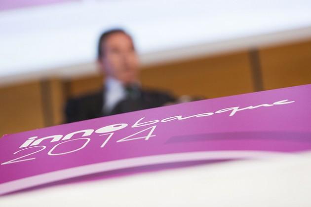 Nueva edición del Curso Avanzado en Gestión de  Proyectos Internacionales de I+D+i para empresas vascas