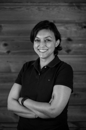 DataCore Software nombra a Sophie Gomane como Senior Marketing Manager para el sur de Europa