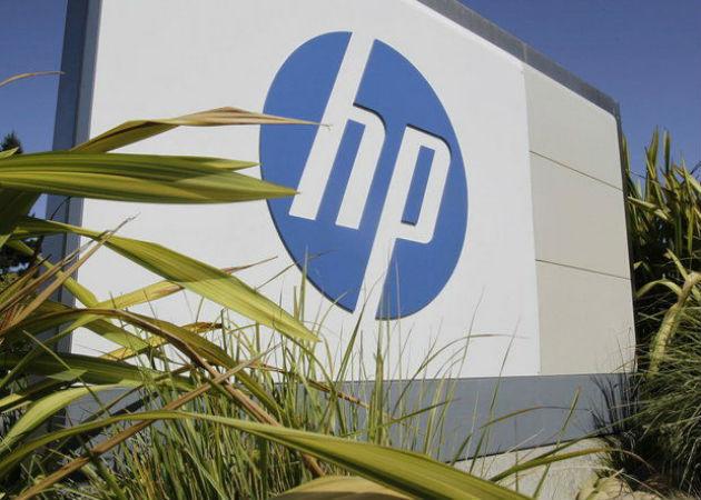 HP anuncia la compra de la compañía de cloud Eucalyptus