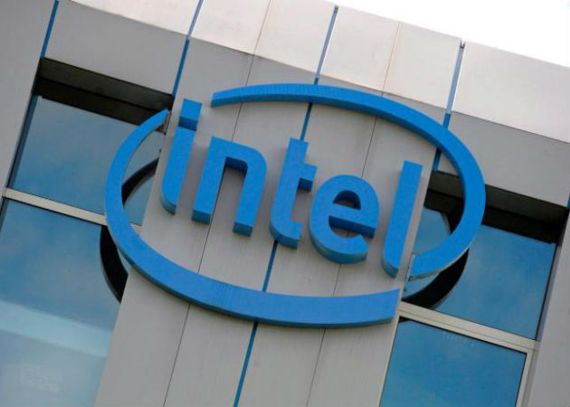 Intel invierte en Tsinghua Unigroup