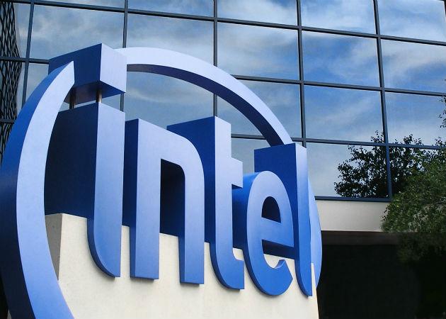 Intel presenta su primer procesador de ocho núcleos para equipos de sobremesa