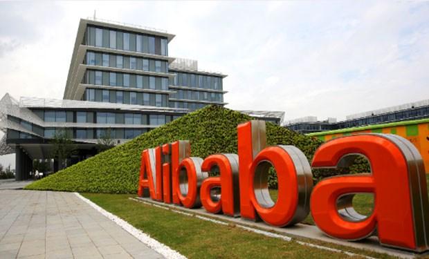 Alibaba podría aumentar el precio de su OPI
