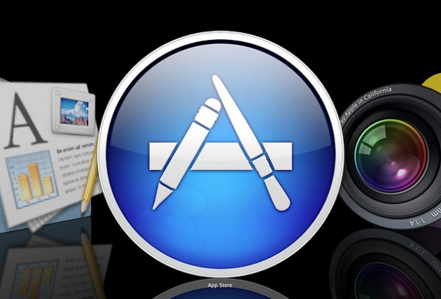 Las 10 razones por las Apple rechaza una aplicación para la App Store