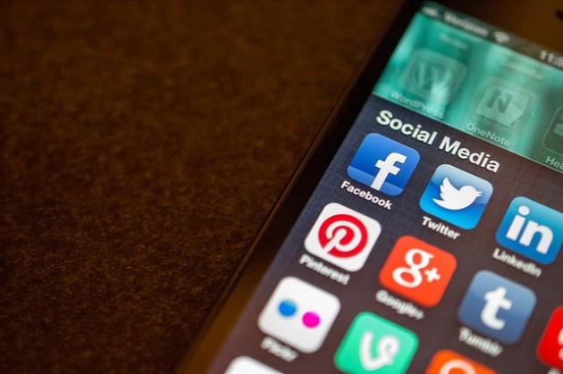 La paradoja del usuario de Internet: quiere más privacidad pero no  toma medidas para proteger sus datos