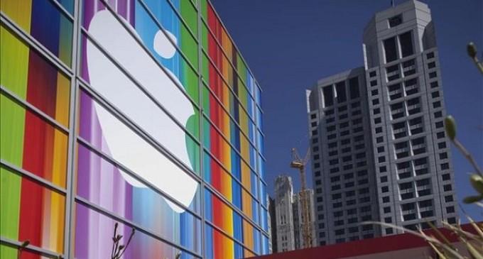 Apple pone precio a su wearable: rondará los 400 dólares