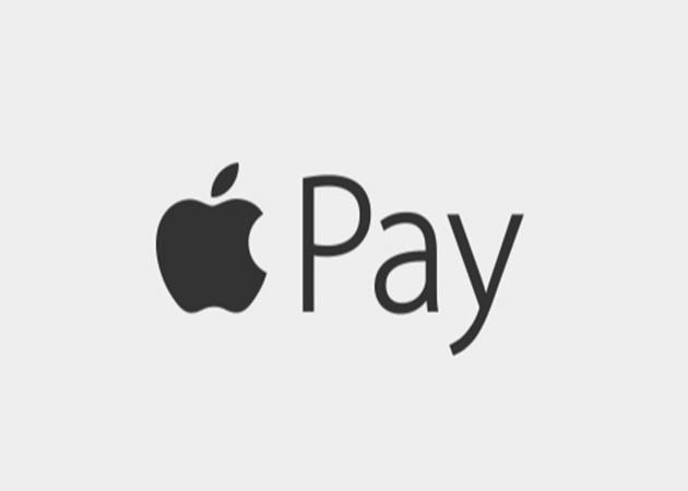 Apple llevaría su sistema de pagos NFC a Europa el próximo año