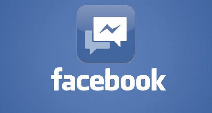 Facebook intenta acallar los rumores sobre Messenger