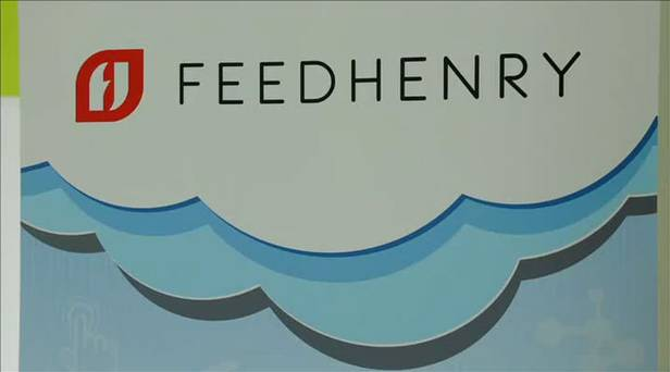 FeedHenry+jobs+announcement+(Generated+thumbnail)