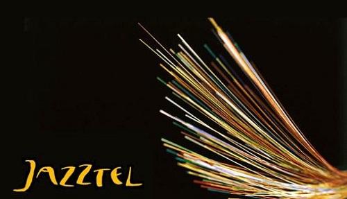 Jazztel podría comprar Yoigo por 500 millones de euros