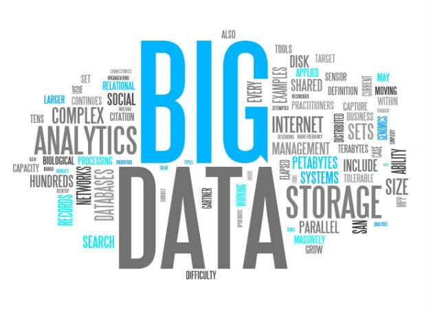 El 73% de las empresas ya invierten o piensan invertir en Big Data