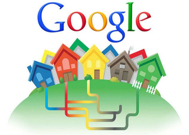 Google contrata a un ex ejecutivo de Qualcomm para que se haga cargo de Fiber