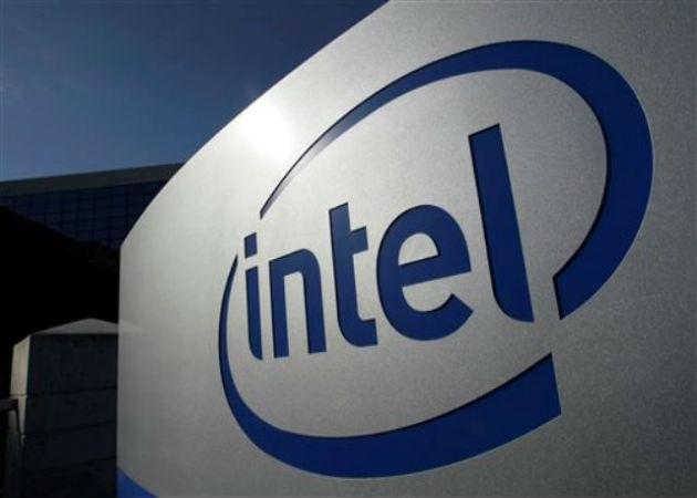 Intel adquiere la cartera de patentes de Powerwave